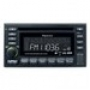 CD/MP3-ресивер 2 DIN Prology CMD-220UR
